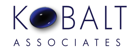 Kobalt Associates